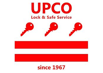 Washington locksmith UPCO Locksmith