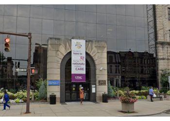 Pittsburgh sleep clinic UPMC Sleep Medicine Center