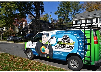 Boston carpet cleaner USA Clean Master