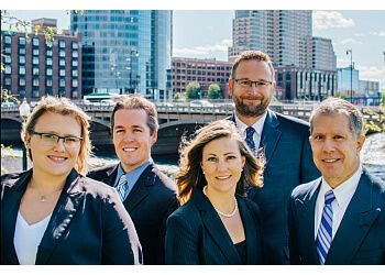 Grand Rapids bankruptcy lawyer USADebt Bankruptcy Attorneys