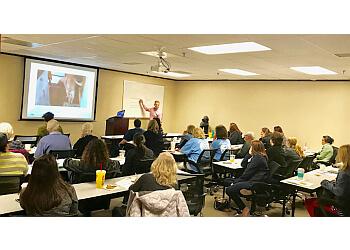 Dallas dog training USA Dog Behavior, LLC