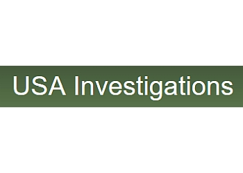 Lubbock private investigators  USA Investigations