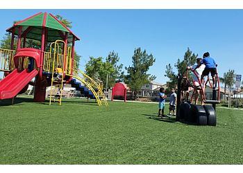 Moreno Valley preschool USA Kids Childcare