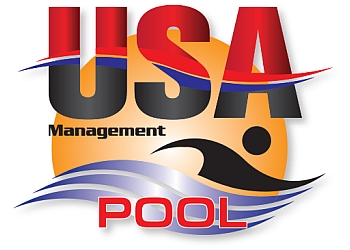 Chicago pool service USA Pools of Illinois