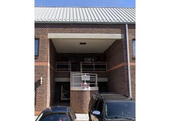 Charlotte bail bond U.S. Bonding