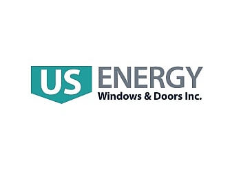 US ENERGY WINDOWS & DOORS, INC.