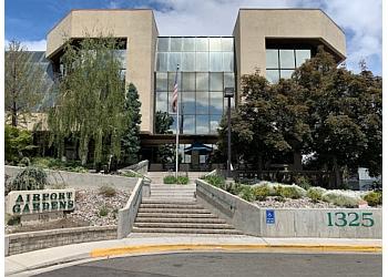 Reno mortgage company US Financial