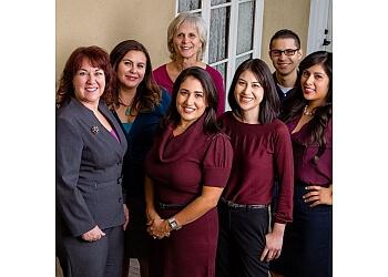 Santa Ana immigration lawyer U.S. Immigration Law Group, LLP