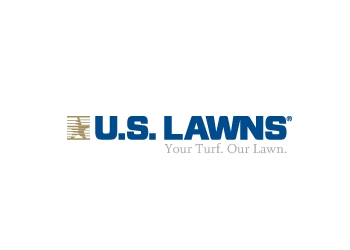 Hialeah lawn care service U.S. Lawns