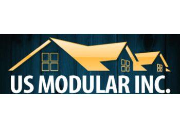 Moreno Valley home builder USModular, Inc.