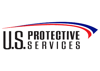 Cleveland security system US Protective Services