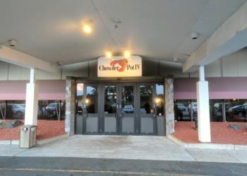 3 Best Seafood Restaurants In Hartford Ct Threebestrated