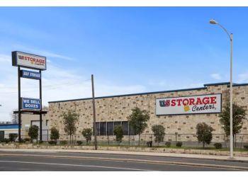 Austin storage unit US Storage Centers