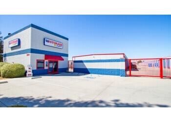Bakersfield storage unit US Storage Centers