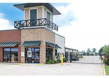 Clarksville storage unit US Storage Centers