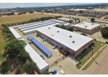 Dallas storage unit US Storage Centers