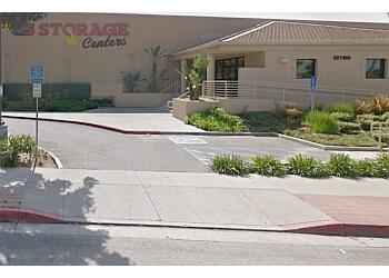 Los Angeles storage unit US Storage Centers