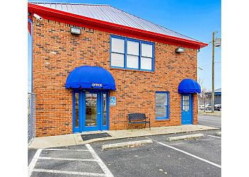 Murfreesboro storage unit US Storage Centers