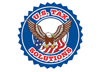 Fort Worth tax service US Tax Solutions