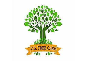 McKinney tree service US Tree Care, LLC