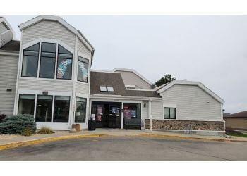 Madison urgent care clinic UW Health Urgent Care Clinic