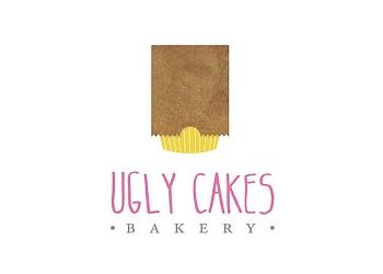 Glendale cake Ugly Cakes