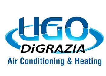 Hartford hvac service Ugo DiGrazia Air Conditioning & Heating