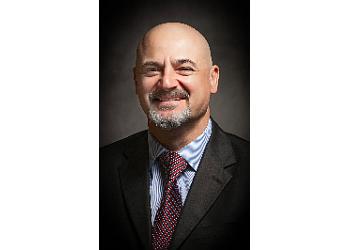 Newport News neurologist Ugur Yilmaz, MD