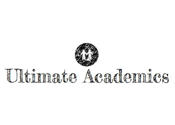 Akron tutoring center Ultimate Academics