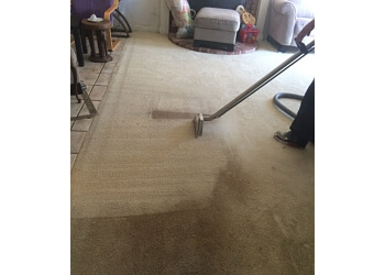 3 Best Carpet Cleaners In Hayward Ca Threebestrated