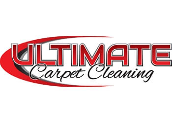 Sioux Falls carpet cleaner Ultimate Carpet Cleaning