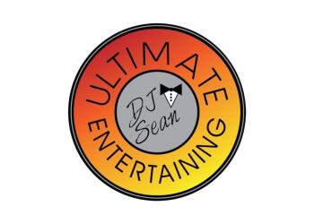 Pittsburgh dj Ultimate Entertaining