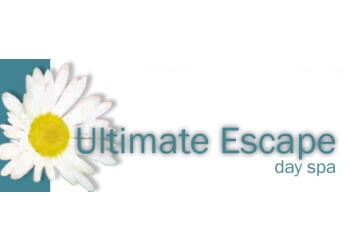Olathe spa Ultimate Escape Day Spa
