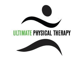 Paterson physical therapist Ultimate Physical Therapy