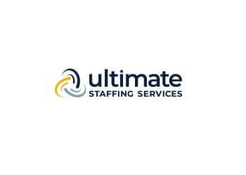 Raleigh staffing agency Ultimate Staffing Services