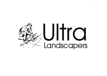Victorville landscaping company Ultra Landscapers