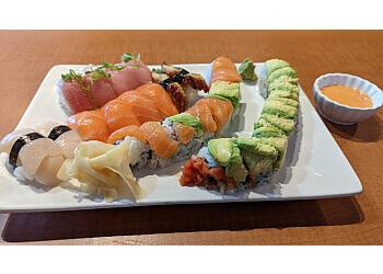 Ann Arbor sushi Umi Sushi