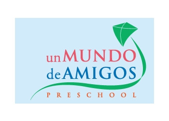 Long Beach preschool Un Mundo De Amigos Preschoo