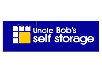 Uncle Bob S Self Storage