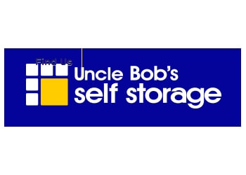 UNCLE BOBu0027S SELF STORAGE  sc 1 st  ThreeBestRated.com : storage units in cary nc  - Aquiesqueretaro.Com