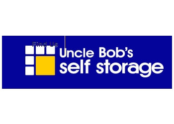 Chattanooga storage unit Uncle Bob's Self Storage
