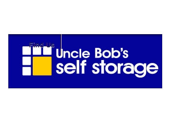UNCLE BOBu0027S SELF STORAGE  sc 1 st  ThreeBestRated.com : storage units in manchester nh  - Aquiesqueretaro.Com
