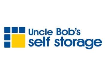 Syracuse storage unit Uncle Bob's Self Storage
