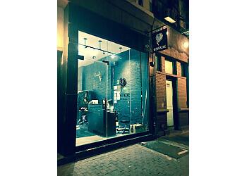 New York hair salon Unfade Hair Studio