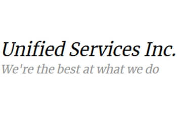 Surprise tax service Unified Services Inc