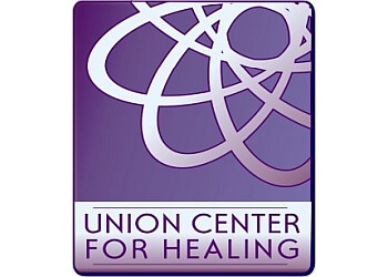 Seattle acupuncture Union Center for Healing