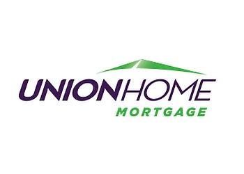 Durham mortgage company Union Home Mortgage Corp.