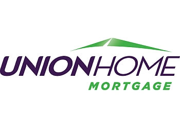 Fort Wayne mortgage company Union Home Mortgage Corp