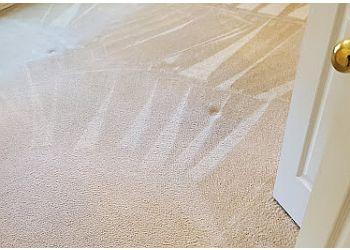 Plano carpet cleaner Unique Carpet Cleaning