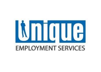 Corpus Christi staffing agency Unique Employment Services